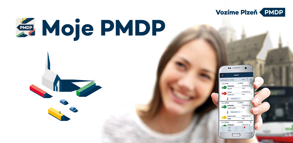 pmdp_Moje_PMDP_GoogleShop_1000x500px